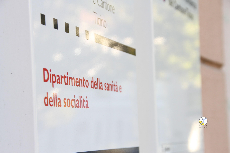 Ufficio Lavoro Ticino : Fallimenti in ticino nel ticinonews
