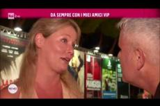 """Embedded thumbnail for Il """"maestro"""" torna sul red carpet"""