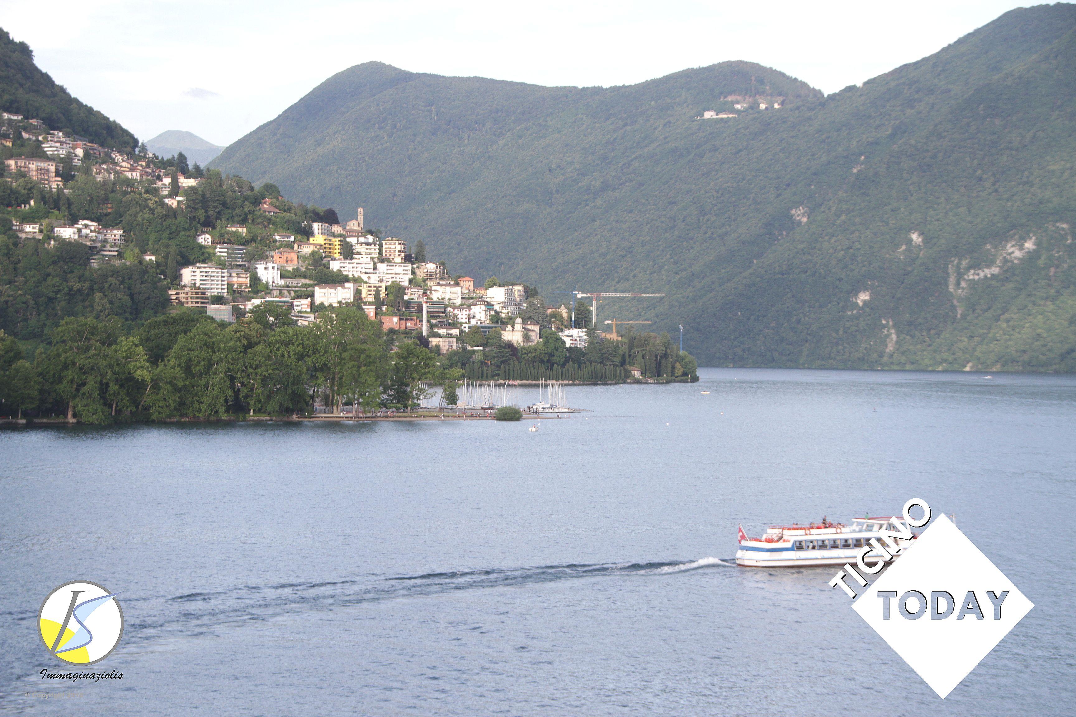 Incontri a Lugano Svizzera