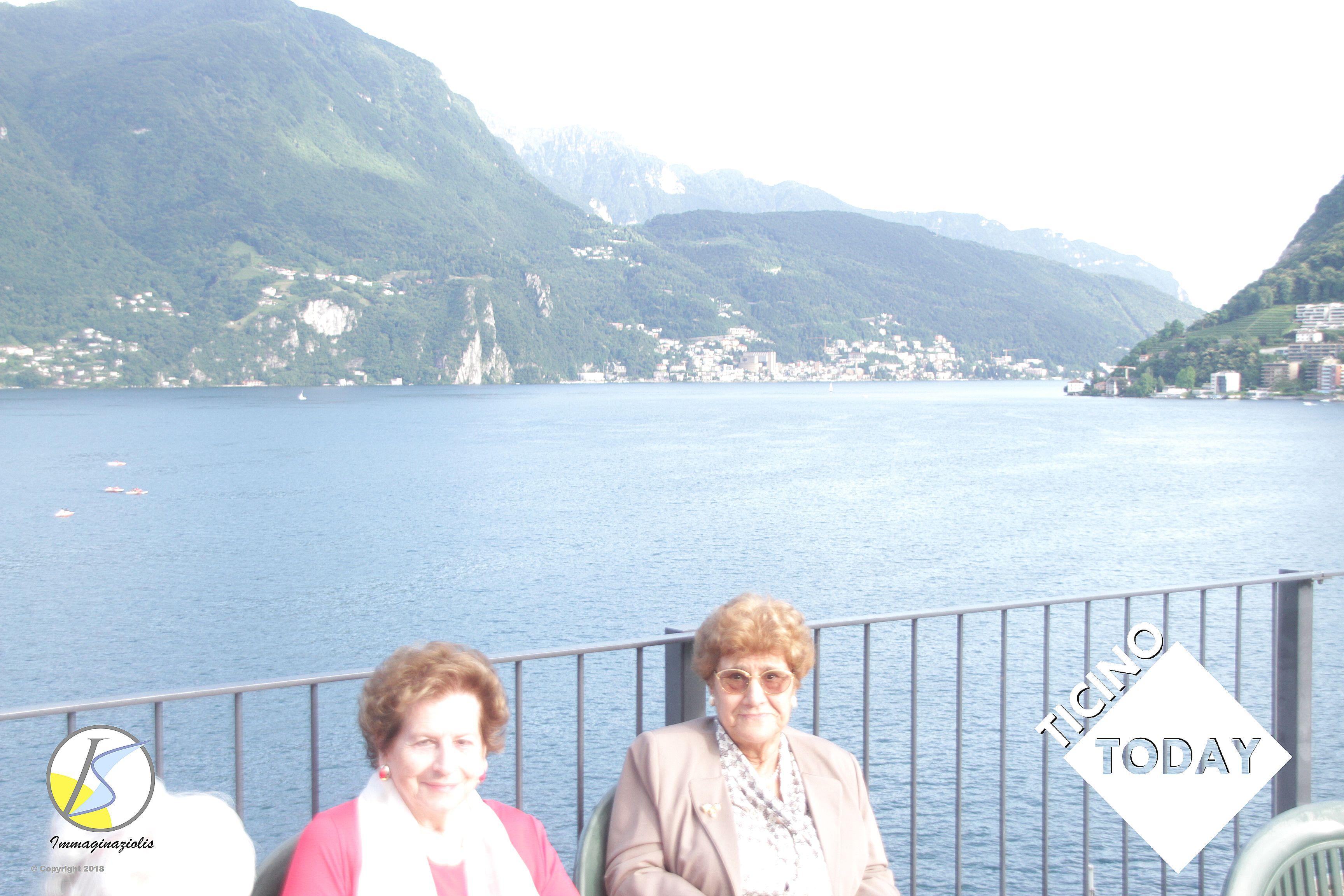 Incontri a Lugano Svizzera collegamento tradurre
